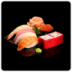 千竹日本料理
