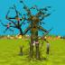 树人模拟器 V1.1