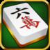 白城麻将-icon