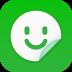 LINE Selfie Sticker-icon