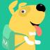 作业狗 V1.4.0