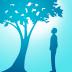 我的森林-icon