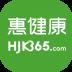 惠健康-icon