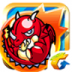 怪物弹珠-icon