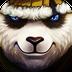 太极熊猫 九游版-icon