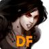暗影狂奔:龍隕