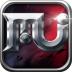 全民奇迹 九游版 V10.0.0