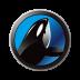 鲸鱼理财 V3.6.3.1