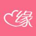 缂樺垎鍚�