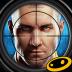 杀手:狙击之神 Contract Killer: Sniper V1.1.1