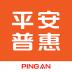 平安普惠-icon