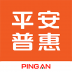 平安普惠 V5.9.0