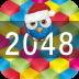 炫酷2048-icon