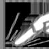 手速测试-icon