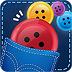 纽扣的游戏-icon