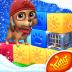 寵物大營救無限金幣版 Pet Rescue Saga
