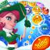 泡泡女巫传奇2无限金币版 Bubble Witch 2 Saga