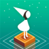 纪念碑谷 完整版 Monument Valley V2.0.1