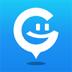 格子网店-icon