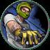 极限摩托4 修改版 Trial Xtreme 4 V1.0