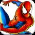 蜘蛛侠:极限 修改版