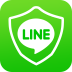 LINE锁-icon