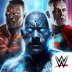 WWE不朽战神 修改版 WWE Immortals