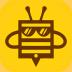 同城黄页-icon