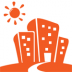 阳光社区-icon