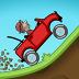 登山赛车修改版-icon