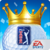 高尔夫之王无限金币版 V2.2