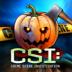 CSI:暗罪谜踪无限金币版