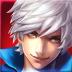 英雄之剑 九游版-icon
