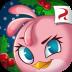 愤怒的小鸟之思黛拉修改版 V1.0.4