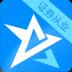 证券从业资格考试星题库-icon