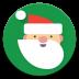 追踪圣诞老人