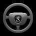 谷歌汽车之家 Google Car Home