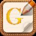 飞飞虎G账本-icon