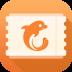 携程折扣-icon