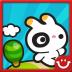 迷你游戏乐园 无限金币版 MiniGame Paradise
