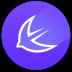 APUS妗岄潰:APUS Launcher