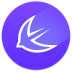 APUS桌面:APUS Launcher-icon