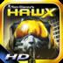 鹰击长空汉化版 Tom Clancy's H.A.W.X cn