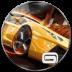 狂野飙车-喷射 联想定制版