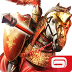 决斗骑士 Rival Knight