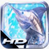 钓鱼王国 中文高清版 Fishing Kings HD
