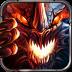 战斗精灵HD 汉化无限金币版-icon