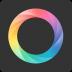 FilterGrid组合滤镜