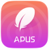 APUS消息提醒 V2.6.2