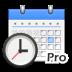 时间管理器:Time Recording Pro
